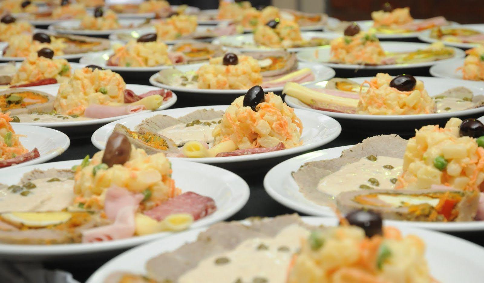 area-esparcimiento-soles-gastronomia