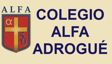 colegio-alfa-de-adrogue