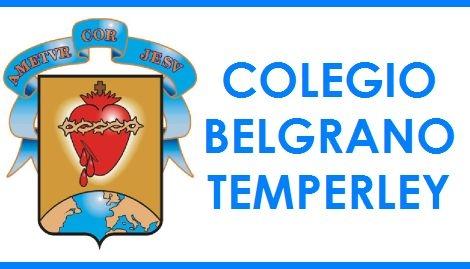 colegio-belgrano-de-temperley