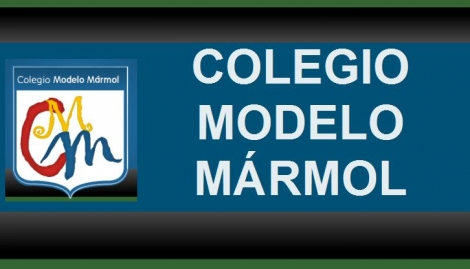 colegio-modelo-marmol