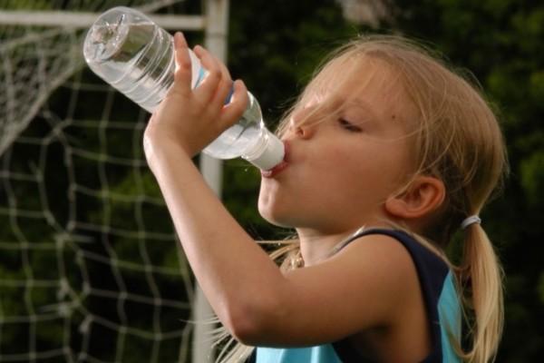 el-agua-esencial-para-la-vida