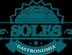 Gastronomia Soles- Servicio de Catering, viandas y buffet
