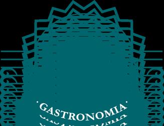 soles-gastronomia-catering