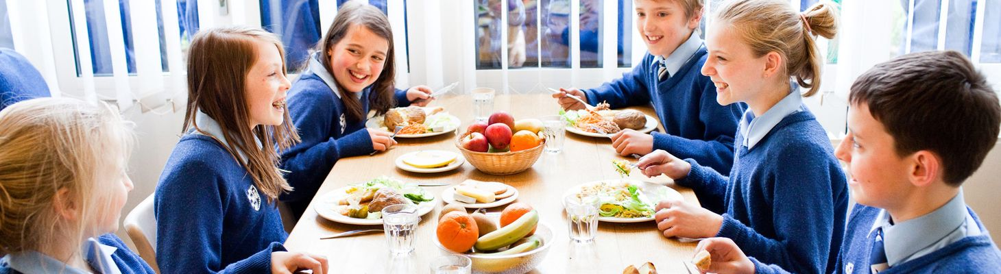 area-escolar-soles-gastronomia
