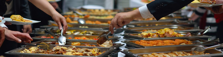 catering-para-empresas