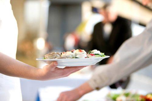 catering-para-fiestas
