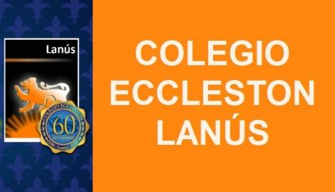 colegio-eccleston-de-lanus