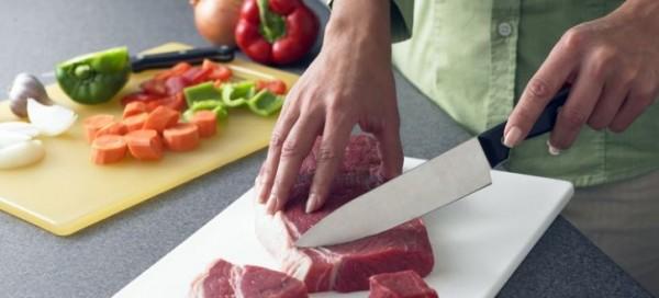 cuidar-los-alimentos-es-salud