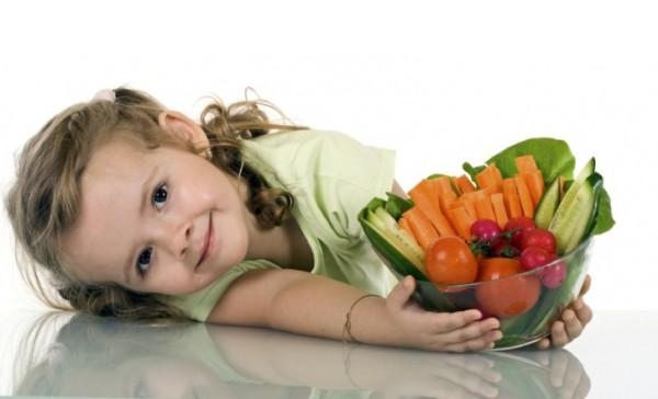 habitos-en-la-nutricion