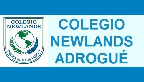 Colegio Newlands de Adrogue Buenos Aires